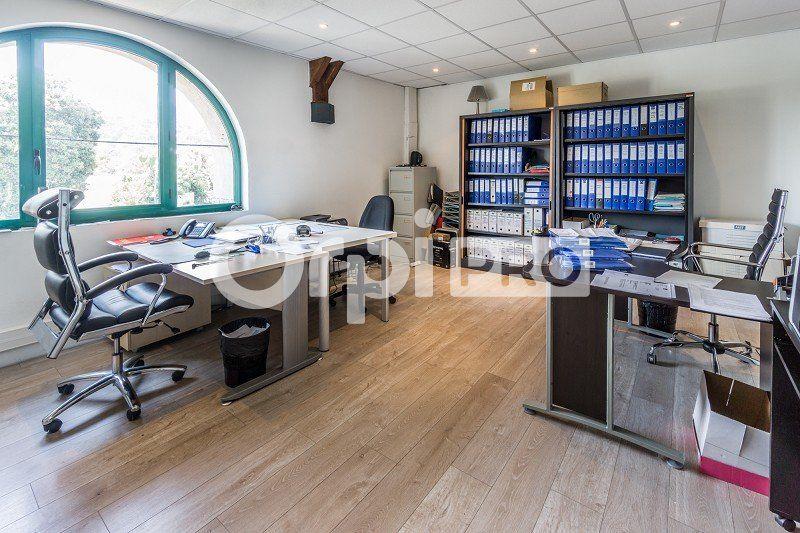 Bureaux à louer 0 45m2 à Mandelieu-la-Napoule vignette-2