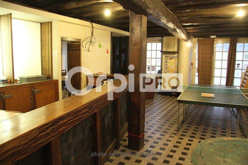 Local commercial à vendre 0 760m2 à Montluçon vignette-4