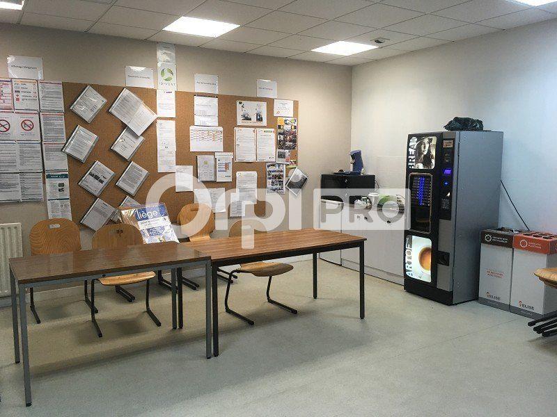 Local d'activité à vendre 0 3200m2 à Limoges vignette-6