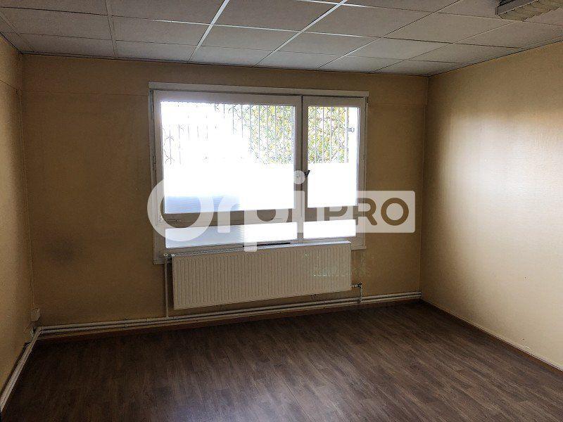 Bureaux à vendre 0 98m2 à Reims vignette-4