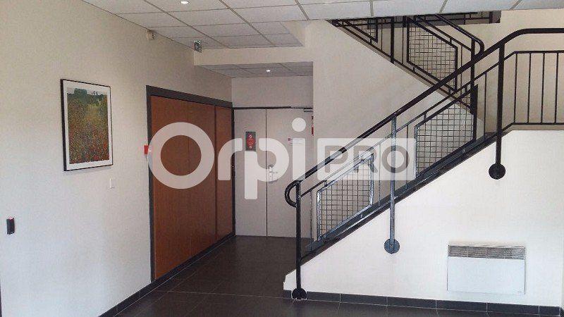 Bureaux à louer 0 160m2 à Compiègne vignette-2