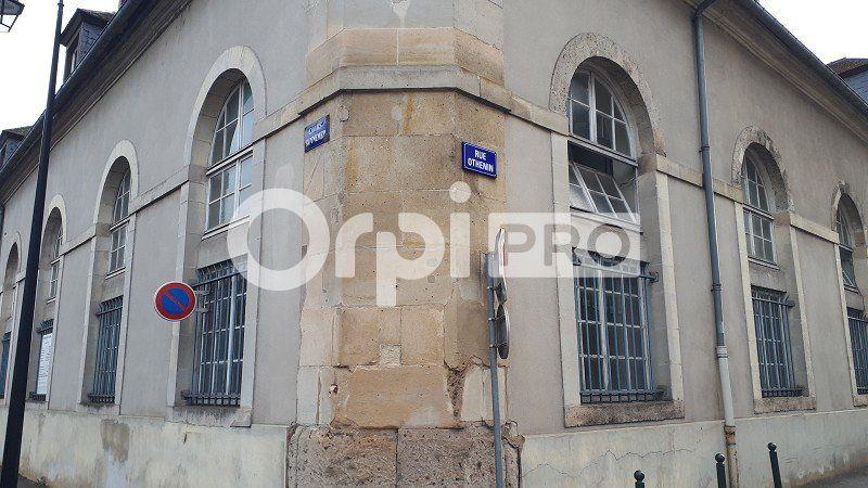 Local commercial à louer 0 145m2 à Compiègne vignette-3