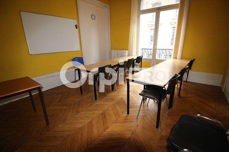 Bureaux à louer 0 276m2 à Limoges vignette-3
