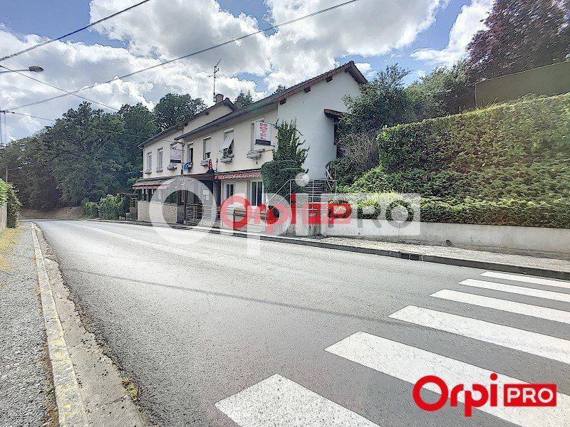 Local commercial à vendre 0 645m2 à Lavault-Sainte-Anne vignette-2