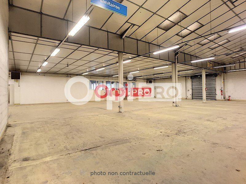 Local commercial à louer 0 10000m2 à Guéret vignette-7