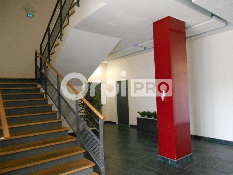 Bureaux à louer 0 440m2 à Lieusaint vignette-2