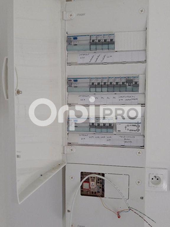 Bureaux à louer 0 180m2 à Cosne-Cours-sur-Loire vignette-5