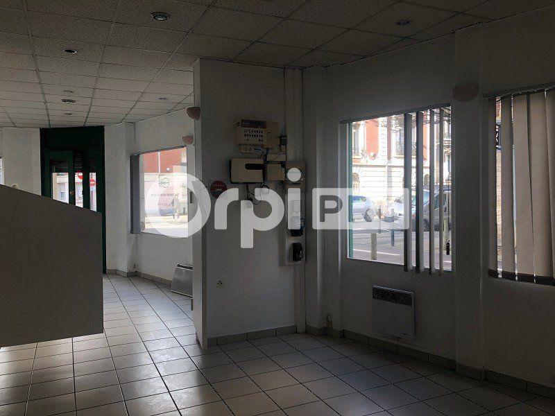 Local commercial à louer 0 65m2 à Le Havre vignette-2