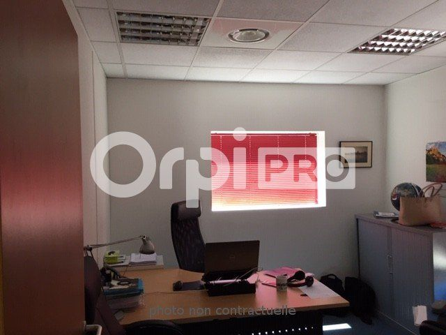 Bureaux à louer 0 129m2 à Lyon 7 vignette-5