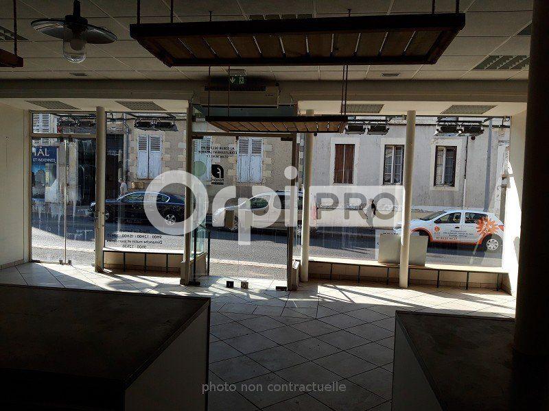 Local commercial à louer 0 130m2 à Nevers vignette-5