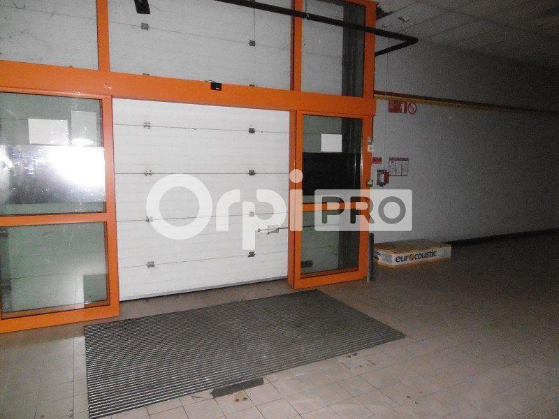 Local commercial à louer 0 550m2 à Monteils vignette-2