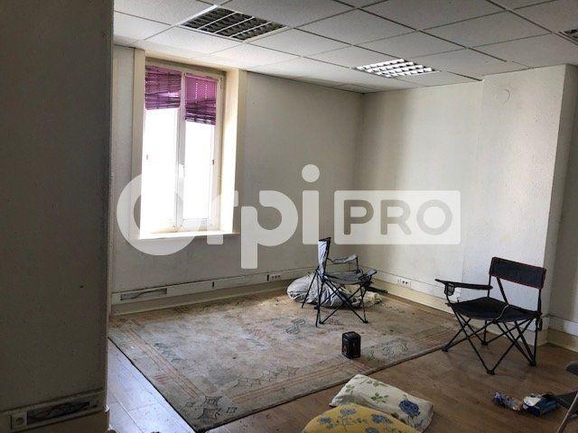 Local commercial à louer 0 103m2 à Villefranche-sur-Saône vignette-8