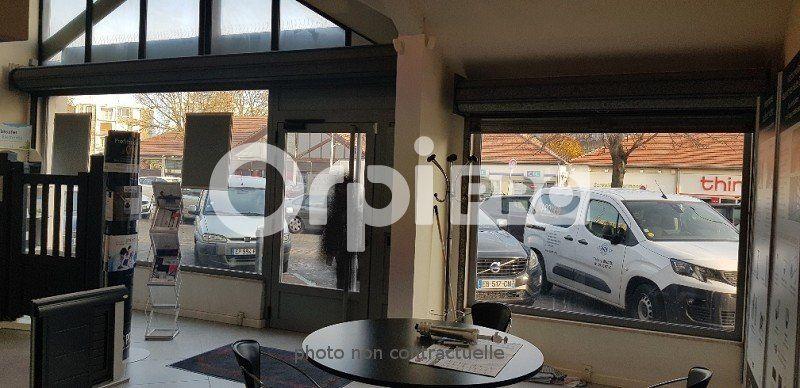 Local commercial à vendre 0 75m2 à Ris-Orangis vignette-5