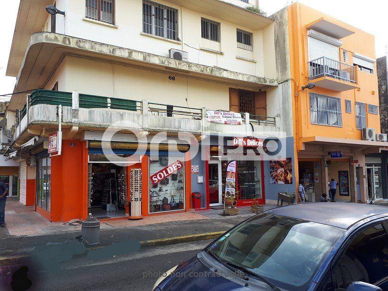 Local commercial à vendre 0 28m2 à Le Lamentin vignette-3