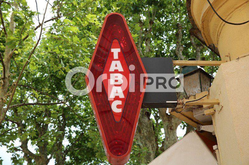 Fonds de commerce à vendre 0 150m2 à Châteauneuf-sur-Loire vignette-3