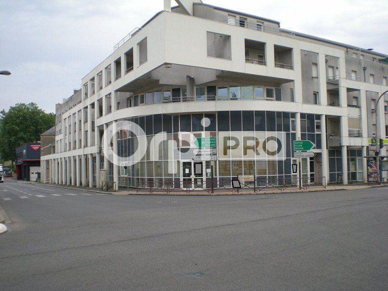 Bureaux à vendre 0 647m2 à Nevers vignette-3