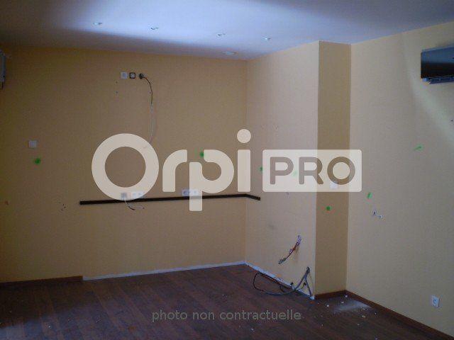 Bureaux à louer 0 286m2 à Reims vignette-7