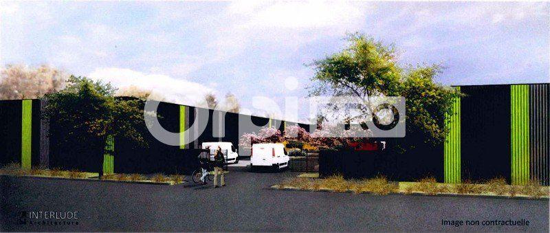Local d'activité à vendre 0 124m2 à Plescop vignette-3