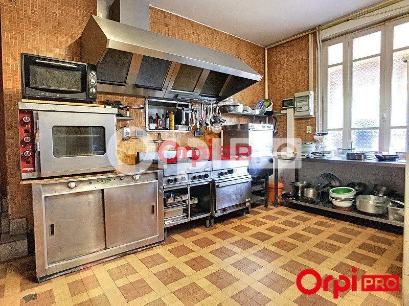 Local commercial à vendre 0 645m2 à Lavault-Sainte-Anne vignette-6