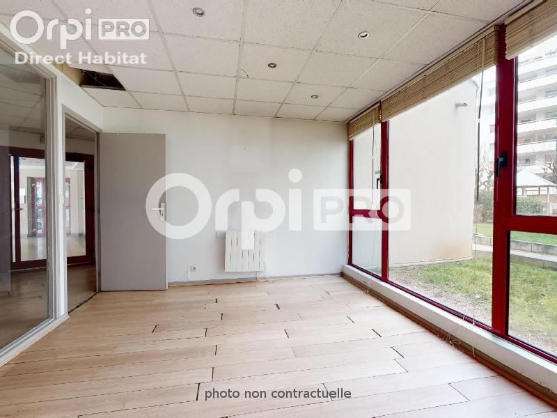 Local d'activité à louer 0 92m2 à Lyon 7 vignette-6