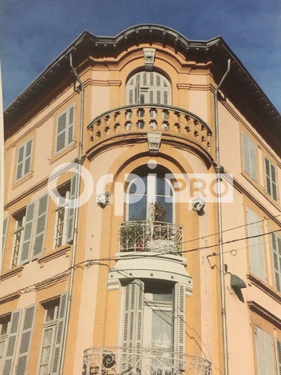 Local commercial à vendre 0 428m2 à Montauban vignette-1