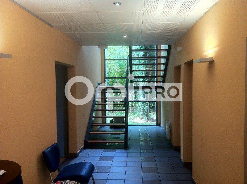 Bureaux à louer 0 352m2 à Saint-Avertin vignette-4