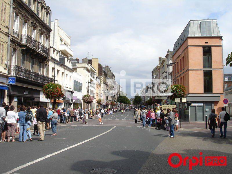 Local commercial à louer 0 42m2 à Le Havre vignette-2