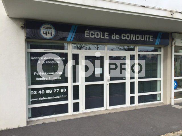 Local commercial à louer 0 78m2 à Guérande vignette-4