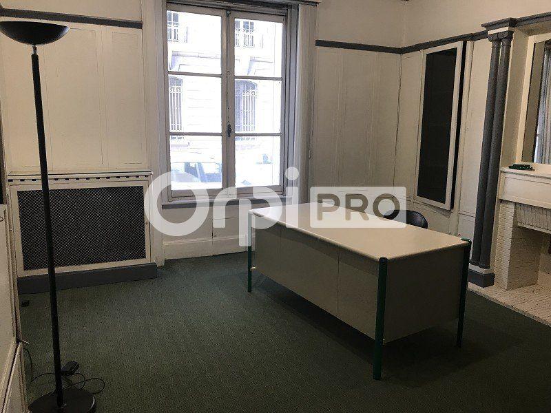 Bureaux à louer 0 20m2 à Limoges vignette-3