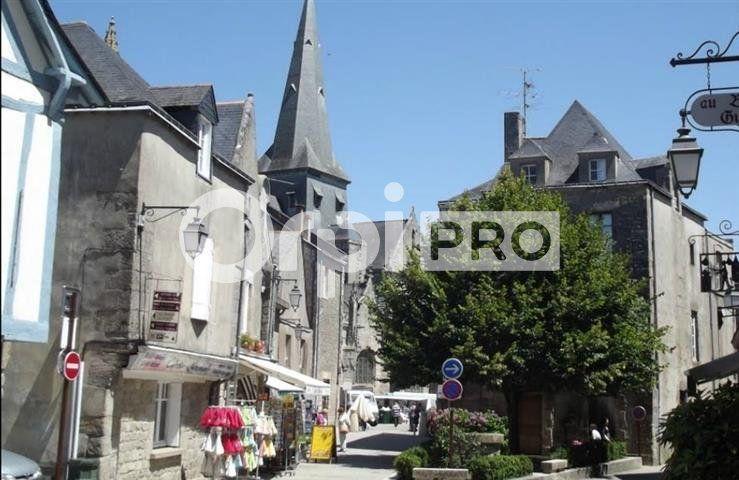 Local commercial à louer 0 115m2 à Guérande vignette-3