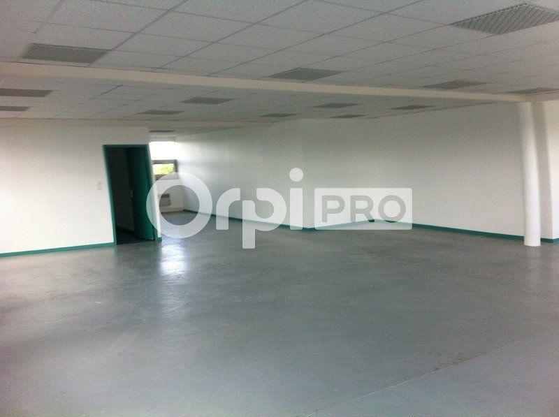 Bureaux à vendre 0 150m2 à Nevers vignette-3