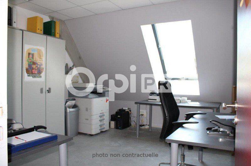 Bureaux à louer 0 584m2 à Pierrelatte vignette-2