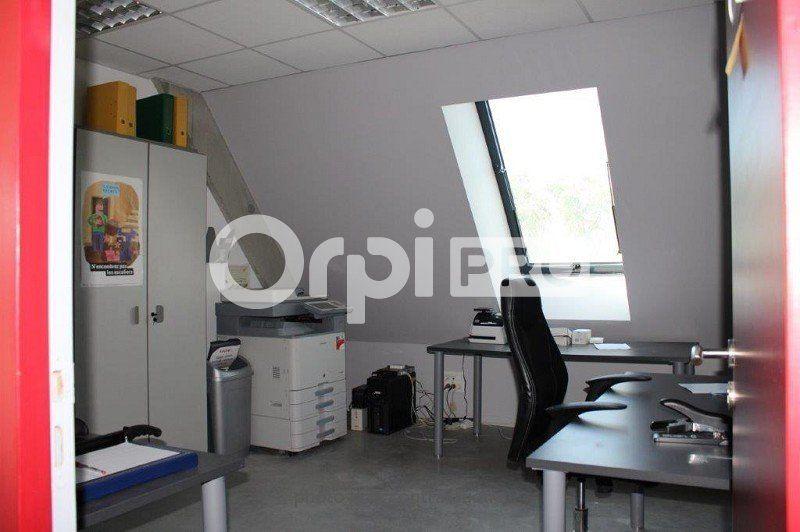 Bureaux à louer 0 584m2 à Pierrelatte vignette-10