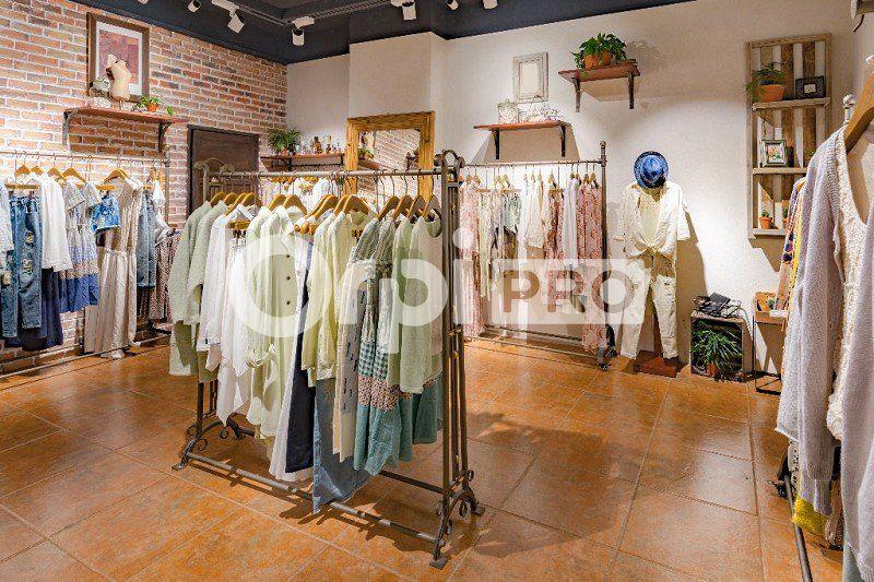 Local commercial à louer 46m2 à Verneuil-l'Étang