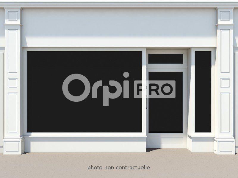 Local commercial à louer 55m2 à Saint-Martin-de-Ré