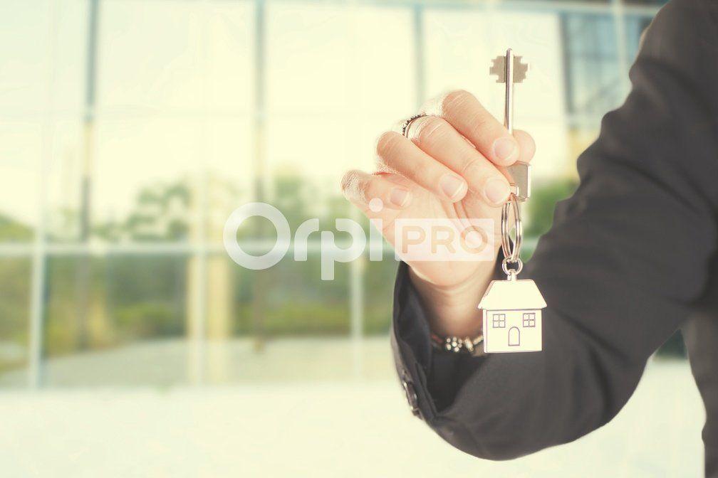 Cession de droit au bail à vendre 25m2 à Orsay