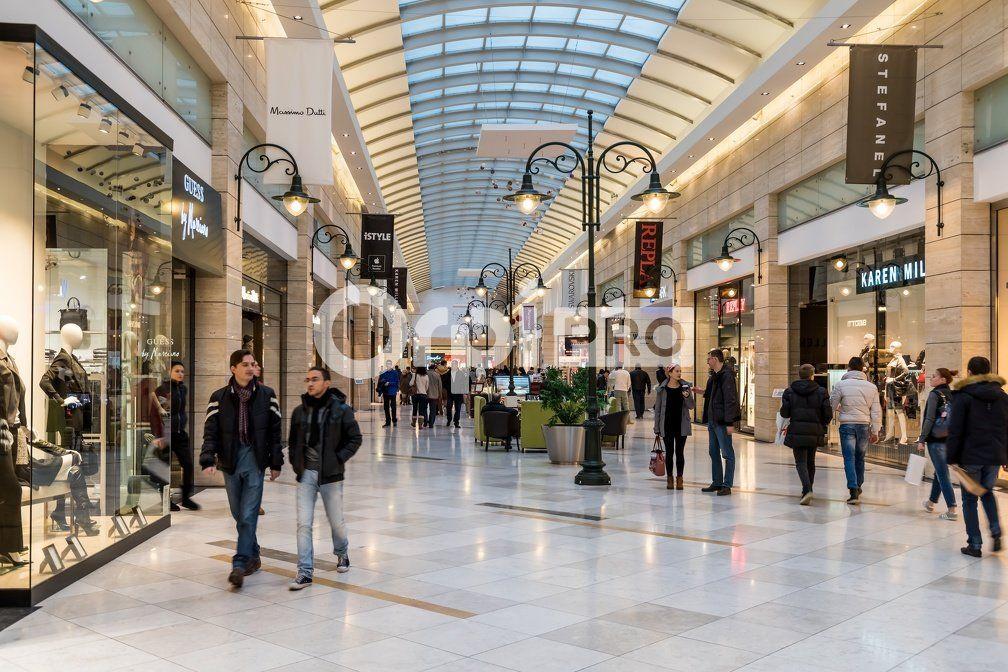 Local commercial à louer 300m2 à Beauvais