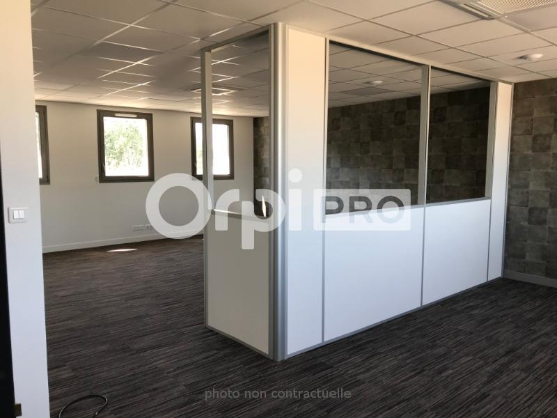 Bureaux à louer 96m2 à Montauban