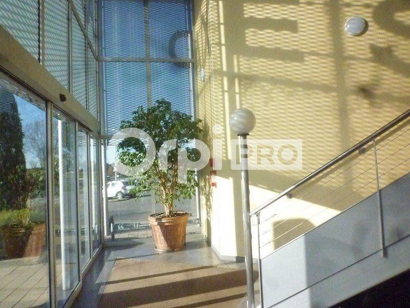Bureaux à louer 110m2 à Manosque