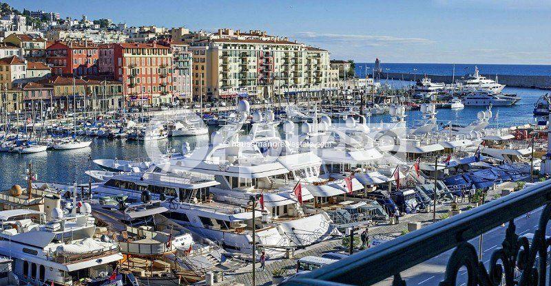 Fonds de commerce à vendre 45m2 à Nice