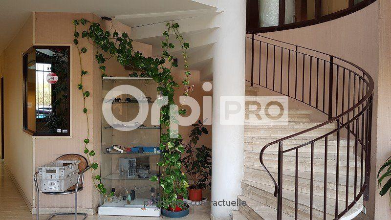 Local d'activité à louer 1350m2 à Marolles-en-Brie