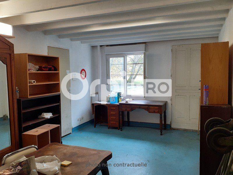 Local d'activité à vendre 101m2 à Lésigny