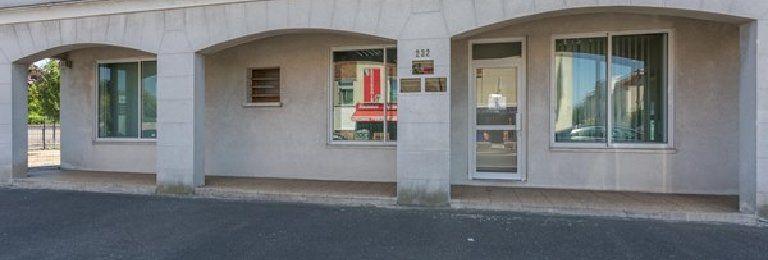 Achat Local commercial  à Vigneux-sur-Seine