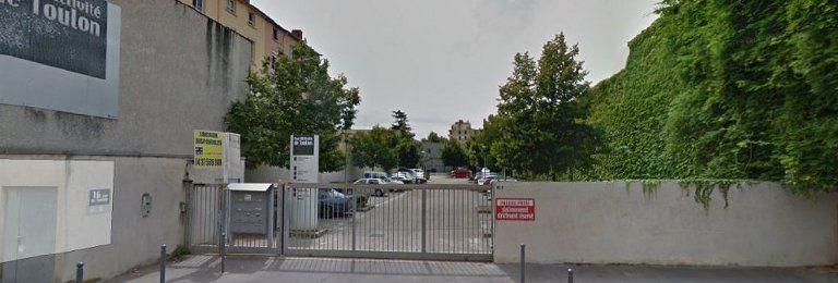 Location Bureaux  à Lyon 7