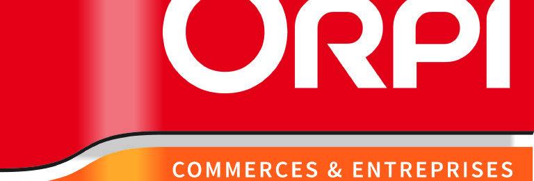 Achat Local commercial  à Draveil
