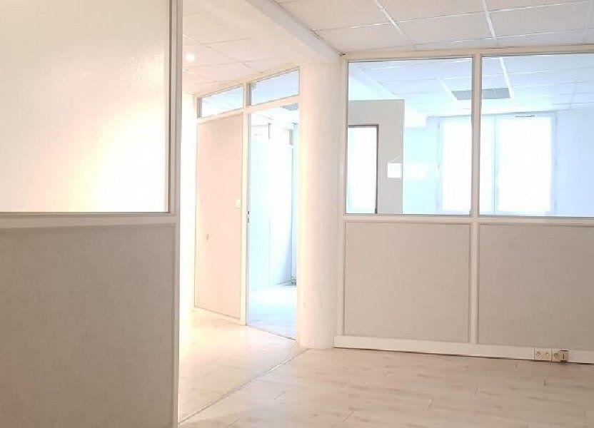 Bureau beauvais 80 m² t 0 à vendre 70 000 u20ac orpi commerces