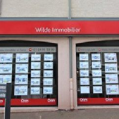Wilde Immobilier