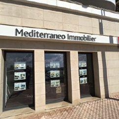 Mediterraneo Immobilier