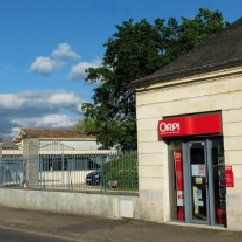 Agence immobili re pessac immo 33 entreprise pessac orpi for Agence immobiliere 33