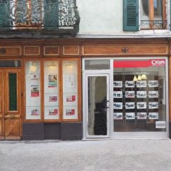 Roch'Immobilier